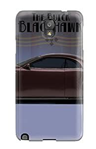 Premium Galaxy Note 3 Case - Protective Skin - High Quality For Buick Car For Pc