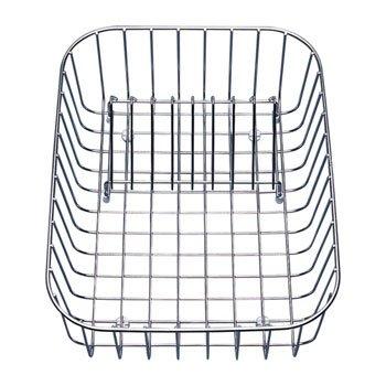 Blanco 507829 Crockery Basket, Stainless Steel