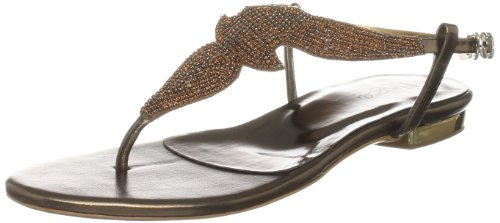 Marron Salomés London Unze L18497w femme L18497w qAExxgwI