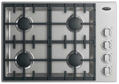 dcs-cdv2304n-30-gas-sealed-burner-style-cooktop-with-4-burners-in-stainless-steel