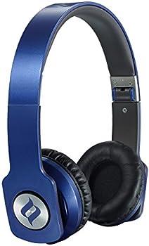 HD On Ear Headphone
