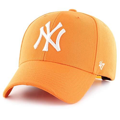 Mvp 47 Yankees York Cap New Snapback Brand Pil RWW7U