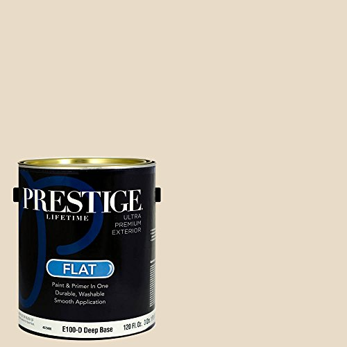 prestige-paints-exterior-paint-and-primer-in-one-1-gallon-flat-comparable-match-of-sherwin-williams-