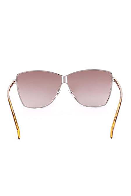 a522021235 Amazon.com  Gucci 4207 WSB Brown Ruthenium Tortoise 4207 Butterfly  Sunglasses  Shoes