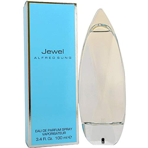 Jewel EDP Spray (Tester) Women 3.4 oz.