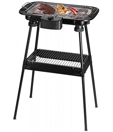 barbecue electrique techwood tbq-804p