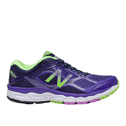 new balance stability c d - 9