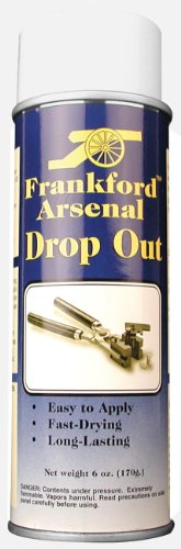 Frankford Arsenal Bullet Mold Release Agent (Lube Bullet)