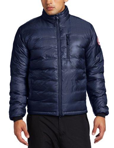 Canada Goose hats replica official - Amazon.com : Canada Goose Men's Lodge Jacket : Outerwear : Sports ...