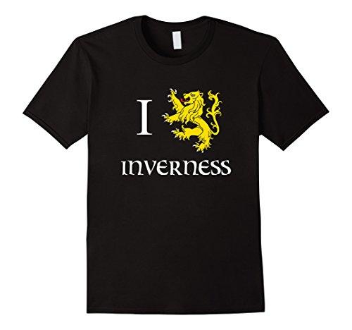 Inverness Tartan - 6