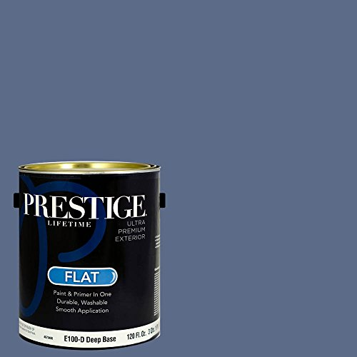 prestige-paints-exterior-paint-and-primer-in-one-1-gallon-flat-comparable-match-of-benjamin-moore-bl