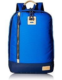 Sportsman Canvas Backpack
