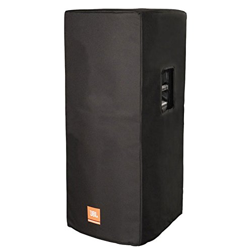 JBL Bags Deluxe Padded Covers for PRX835W Speakers (Pair)