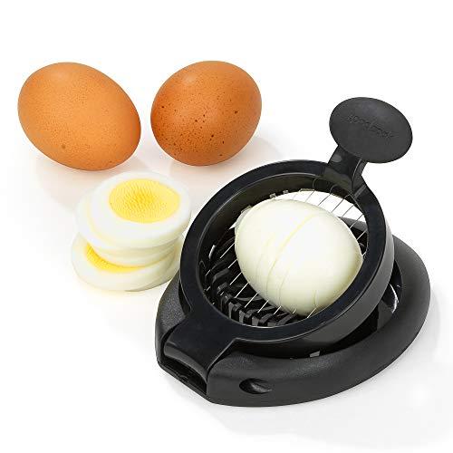 Good Cook Touch Egg Slicer