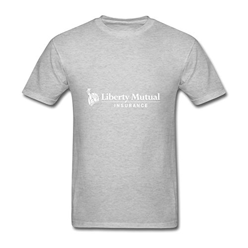oryxs-mens-liberty-mutual-insurance-t-shirt-xxxl-grey