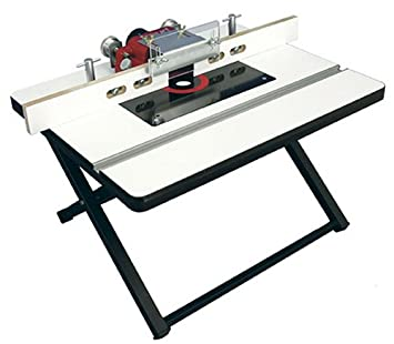 Freud rtp1000 ultimate portable router table 18 12 inch x 23 12 freud rtp1000 ultimate portable router table 18 12 inch x 23 1 greentooth Images