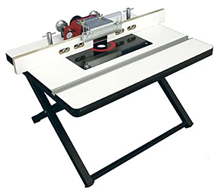 Freud rtp1000 ultimate portable router table 18 12 inch x 23 12 freud rtp1000 ultimate portable router table 18 12 inch x 23 1 keyboard keysfo Gallery