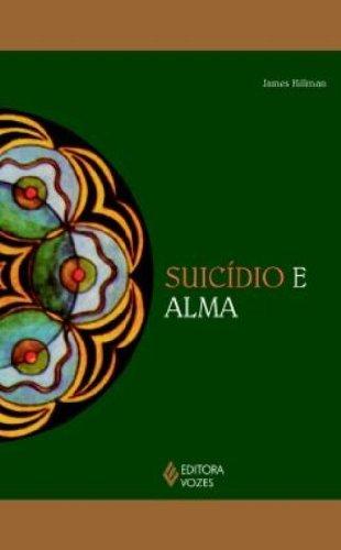 Suicidio E Alma