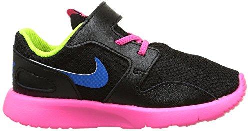 705494 004 Running Multicolor Nike Black Shoes TDV Kaishi qAUWIwT