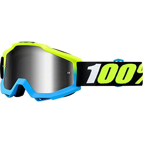 100 Accuri Goggles - 8