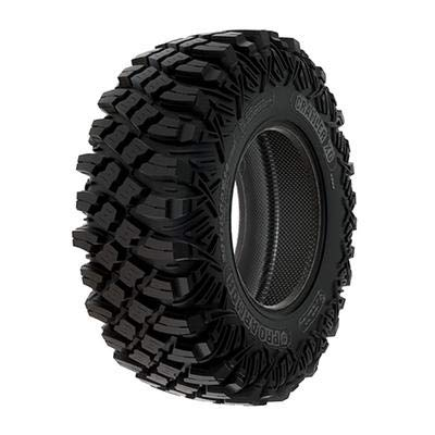 Pro Armor Crawler XG All-Terrain UTV Tire - 32x10R14