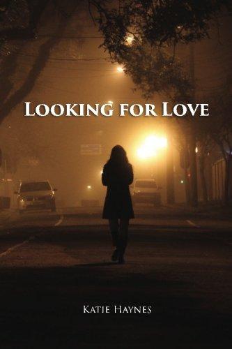 Book: Looking For Love by Katie Haynes