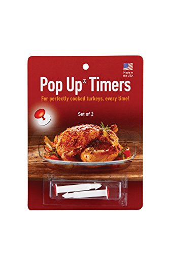 turkey popup timers - 6
