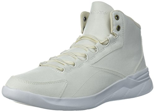 100 Scarpe Bianco Mid W ivory Ua Pivot Donna Charged Armour Cnvs Running Under wxq7USAOS