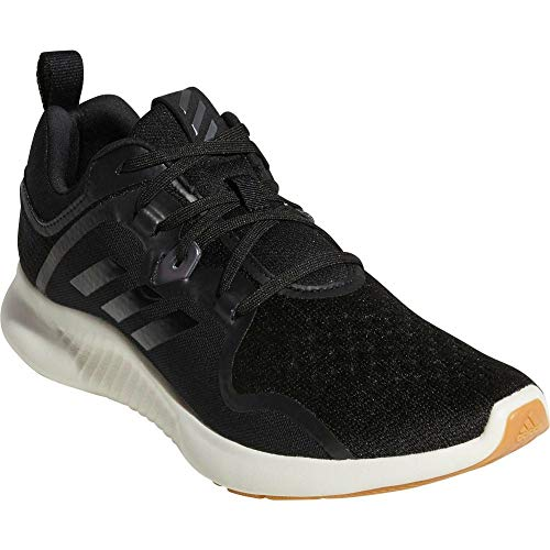 (アディダス) adidas レディース ランニング?ウォーキング シューズ?靴 adidas Edgebounce Running Shoes [並行輸入品]