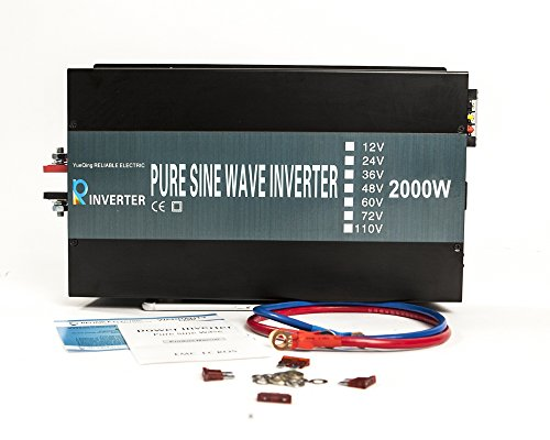 Reliable Frequency Generator Inverter Converter product image