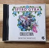 Spyro Gyra: Collection
