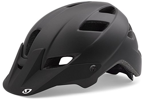 Giro-Feather-MIPS-Helmet-Womens-Matte-Black-Galaxy-Medium