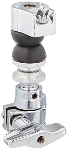 Pearl SGC300P Super Grip Clutch, Rubber Washers, Lock Nut