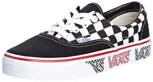 Herren Sneaker Vans Era Sneakers