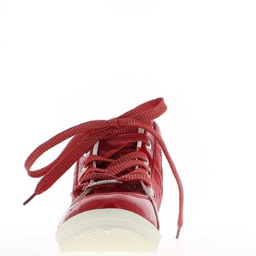 ChaussMoi ,  Sneaker donna