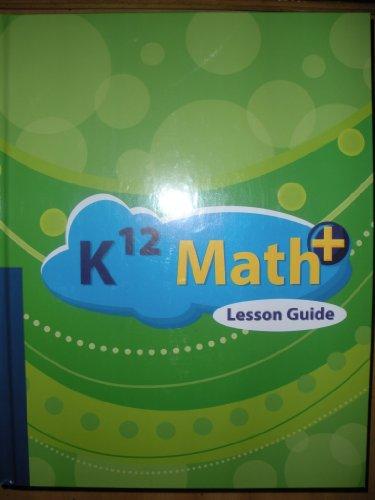 K12 Math+