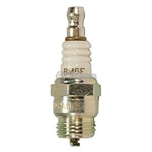 NGK Spark Plug NGK/BM6F