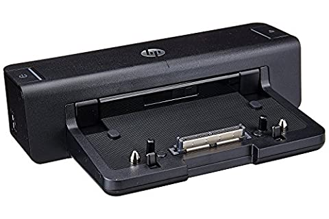 HP 230W Docking Station VB043UT#ABA - Hewlett Packard Parallel Cable