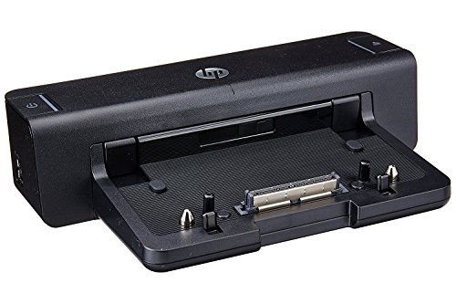 HP 230W Docking Station VB043UT#ABA