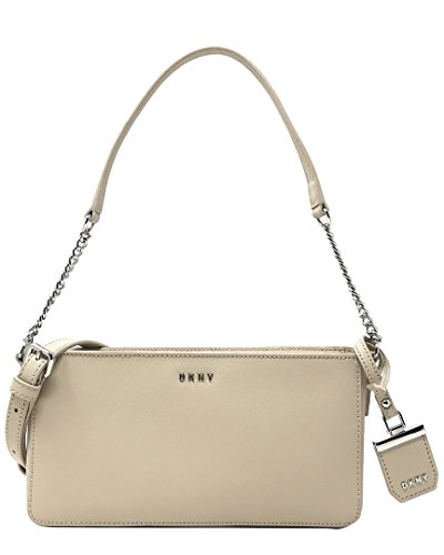 Dkny Saffiano Crossbody Dkny Leather Crossbody Leather Leather Saffiano Saffiano Dkny gHqrHI