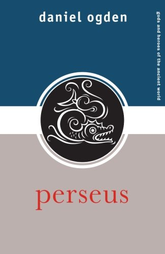 Perseus (Gods and Heroes of the Ancient World)
