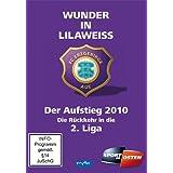 FC Erzgebirge Aue - Wunder in Lilaweiss