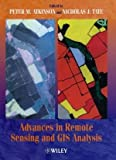 Advances in Remote Sensing and GIS Analysis, , 0471985775