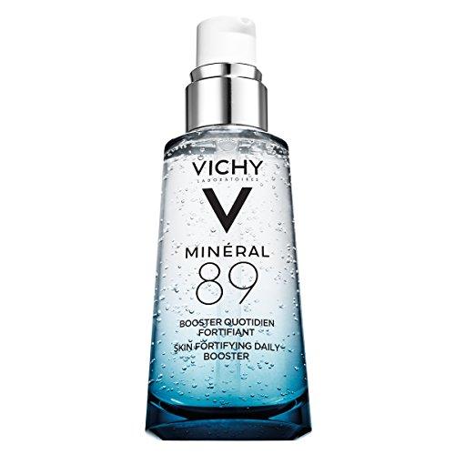Vichy Face Moisturizer - 3