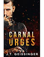 Carnal Urges