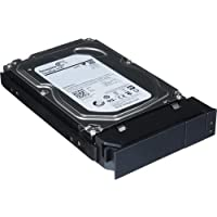 Promise Technology P2HDD3TSP Pegasus 3.5in Sata 3tb Hdd 3.5 With Drive Carry