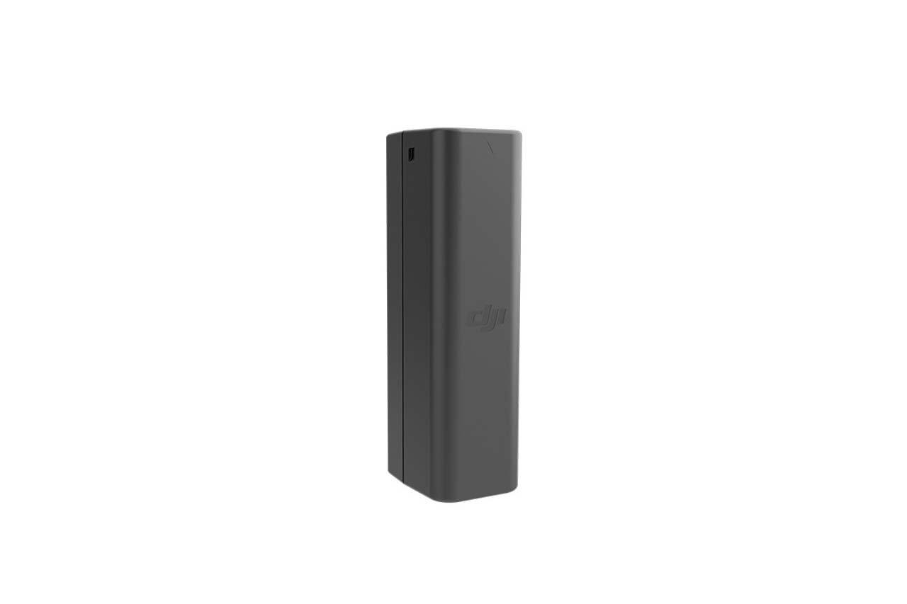 DJI Osmo Part 53 Intelligent Battery