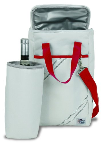 sailorbags-newport-insulated-2-bottle-wine-tote-white-with-red-trim