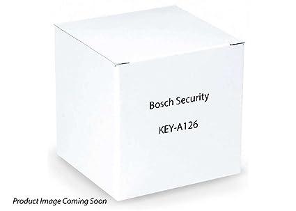 Linear Replacement Key for Linear Keypads AK-11 MDKP AKR-1- Key # A-126