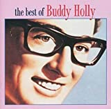 The Best Of Buddy Holly